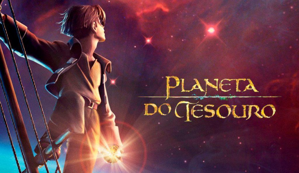 Top 5 Animacoes Da Disney Que Todo Mundo Devia Ver Cinecom
