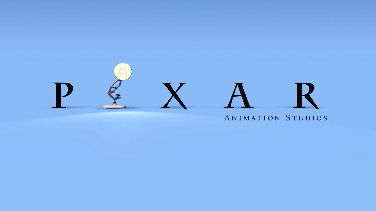 TOP 5 animações Pixar | Cinecom